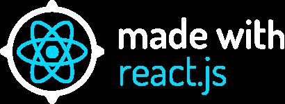 Image of MadeWithReactJs.com